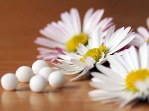 flores y gránulos HOMEOPATIA Alquiza Salud
