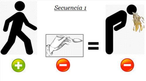como actua homeopatia Secuencia1 Alquiza Salud