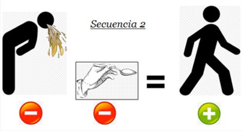 como actua homeopatia Secuencia2 Alquiza Salud