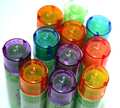 Homeopatia pacientes Alquiza Salud