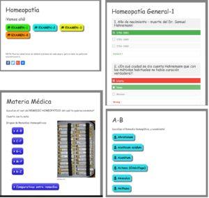 homeopátiás gyógyszerek a test tisztításához parazita ciszták